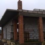 плита перекрытия боровляны (балконы) 12