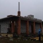 плита перекрытия боровляны (балконы) 13