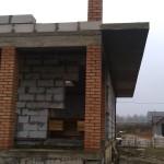 плита перекрытия боровляны (балконы) 16