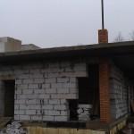 плита перекрытия боровляны (балконы) 19