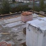 плита перекрытия боровляны (балконы) 4