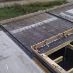 плита перекрытия боровляны (балконы) 6