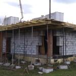 плита перекрытия боровляны (балконы) 7