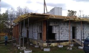 плита перекрытия боровляны (балконы) 8