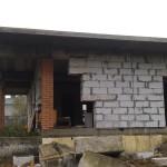 плита перекрытия боровляны (балконы)14