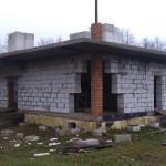 плита перекрытия боровляны (балконы)22